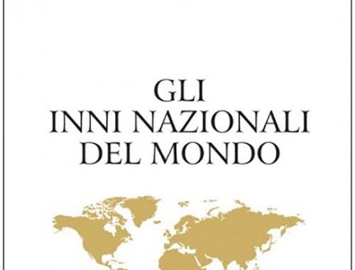 Gli Inni Nazionali del Mondo, Paolo Petronio