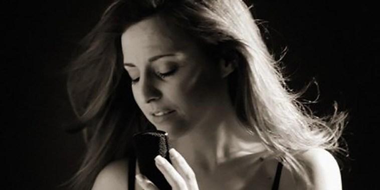 Jessica Sole, biografia