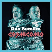 Duo Bucolico, Cosmicomio