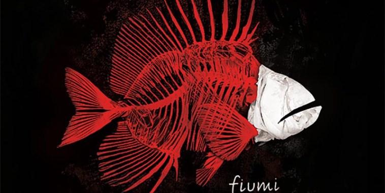 Fiumi, The Fat Sea Theme