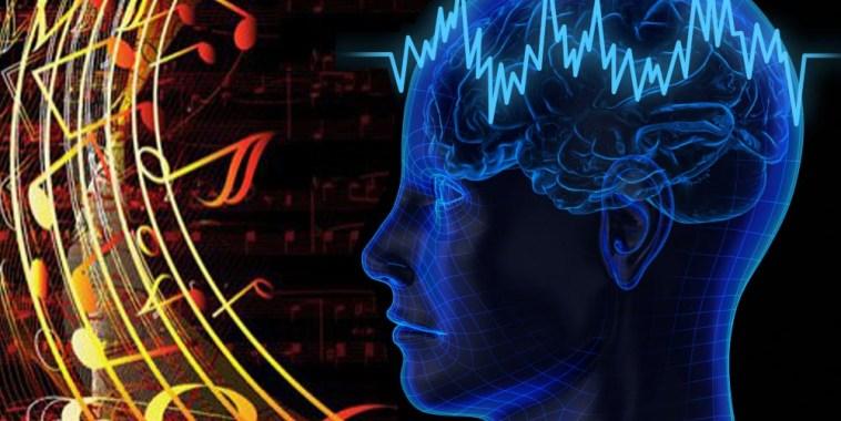 Patologie-neurologiche-riabilitazione-Musicoterapia