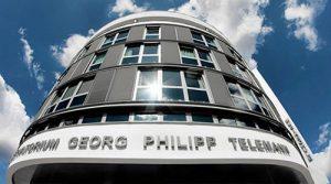 Conservatorio-di-Magdeburgo-George-Philippe-Telemann