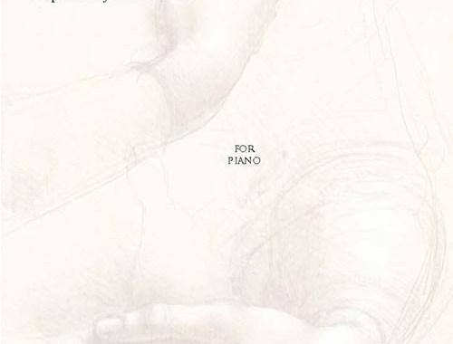 Mozart,-Allegretto-Trio-KV-19d--sonata-KV3-Pierre-Even