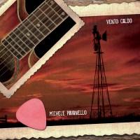 Michele Pavanello, Vento caldo, christian music