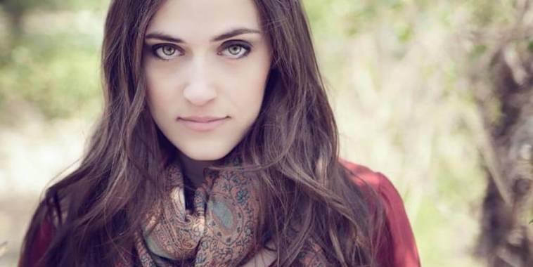 veronica-marchi-xfactor-intervista
