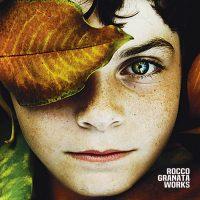 works-rocco-granata-copertina-disco