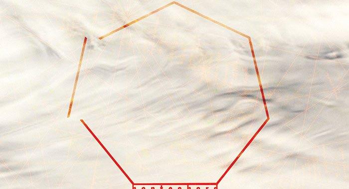 heptachord-cover-disco