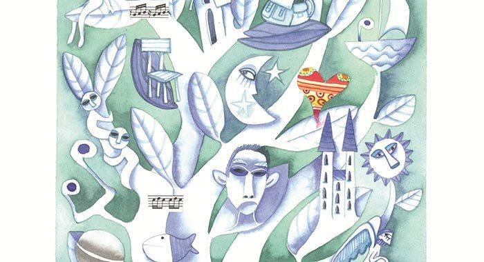 massimiliano-cremona-cover-disco