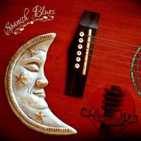 Mitch-and-The-Djed-spanish-blues-cover-cd