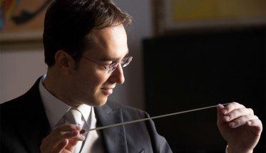 giulio-marazia-direttore-orchestra