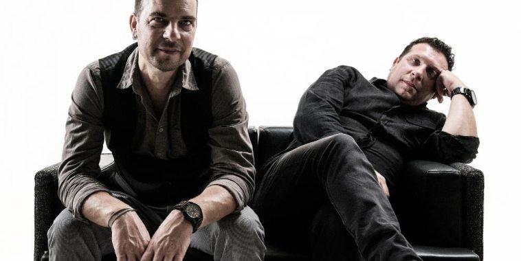 hermanos-intervista