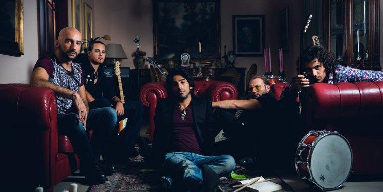karbonica-band-intervista