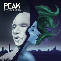 peak-into-your-veins-lp-cover