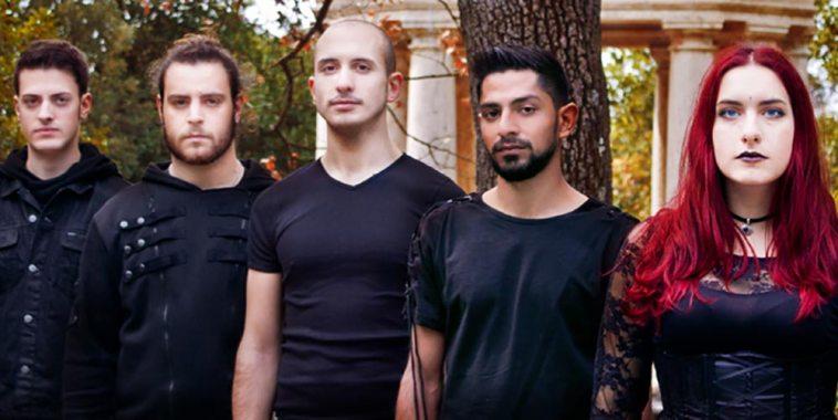 aenigma-band-intervista