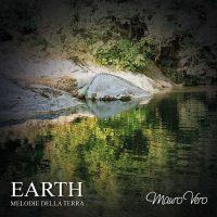earth-mauro-vero-copertina-disco