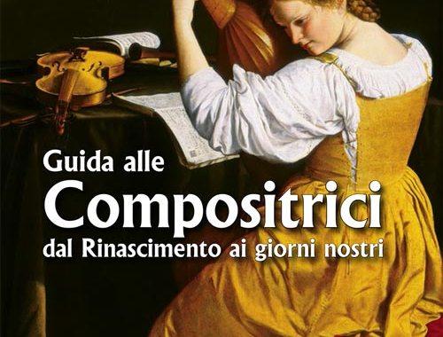 compositrici-rinascimento-copertina-libro-adriano-bassi