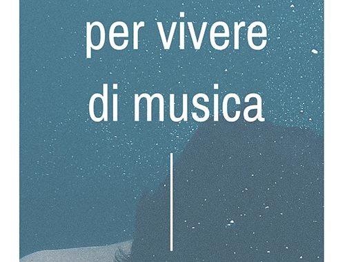 maraglino-segreto-vivere-di-musica-copertina