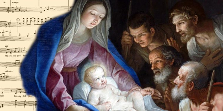 mary-did-you-know-storia-canzone-natale