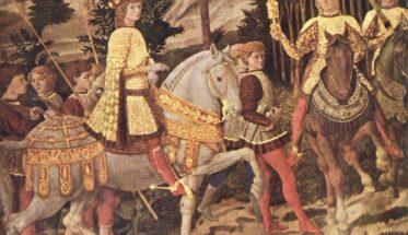 three-kings-of-orient-procession-of-the-kings-gozzoli
