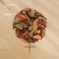 valentina-casesa-orior-cover-cd