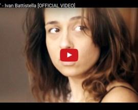 ivan-battistella-this-is-you-copertina-video