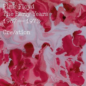 pink-floyd-creations