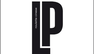 roulette-cinese-lp-copertina-disco
