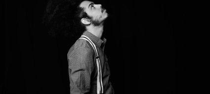 DAVIDE-SHORTY-Davide-sciortino-biografia