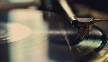 come-conservare-i-dischi-in-vinile