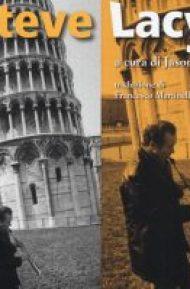 conversazioni-con-steve-lacy-copertina-libro