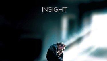 lino-cannavacciuolo-insight-cover-cd