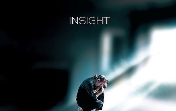 lino-cannavacciuolo-insight-cover-cd
