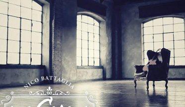 A-Casa-Nico-Battaglia-copertina-cd