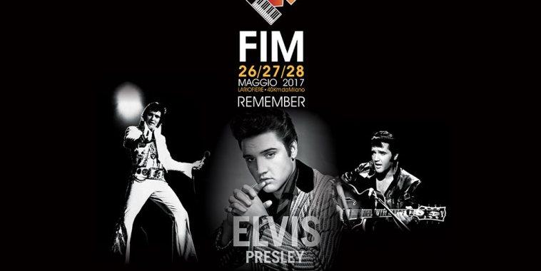 Elvis-Presley-FIM-2017
