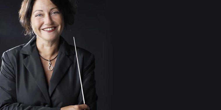 silvia-massarelli-direttrice-orchestra