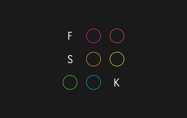 Forsqueak-FSK-cover-cd
