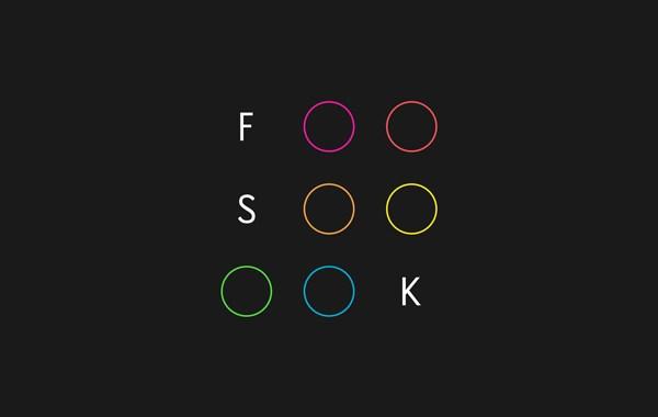 Forsqueak-FSK-cover-cd