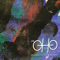 The-OHO-Shakespeares-And-Waterfalls-cover