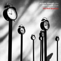 antonio-jasevoli-the-wolf-sessions-cover-disco