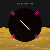 bankrobber-the-land-of-tales-cover-ep