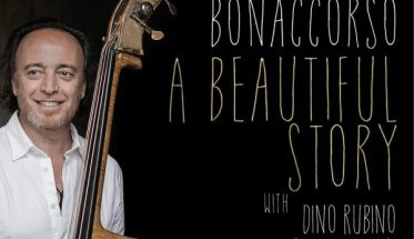 rosario-bonaccorso-a-beautiful-story-cover-disco-jazz