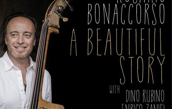 rosario-bonaccorso-a-beautiful-story-cover-disco-jazz