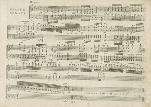 Patetica-Beethoven-primo-movimento-grave