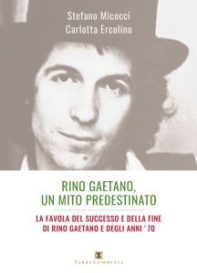 Rino-Gaetano-libro-copertina