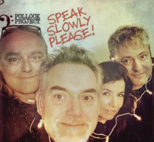 pollock-project-speak-slowly-please-copertina-disco