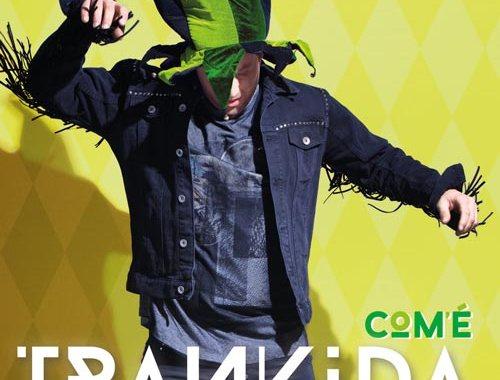 Trankida-com-e-copertina-disco