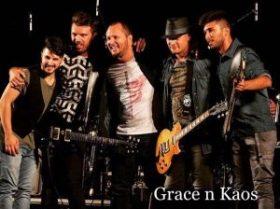 grace-n-Kaos-rock-band