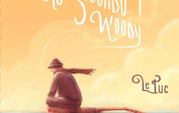 io-secondo-woody-lepuc-copertina-disco