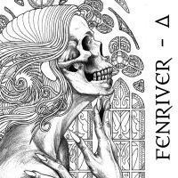 Fenriver-delta-ep-cover