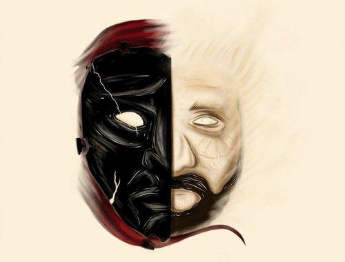 Saterala-emanuele-sara-cover-cd